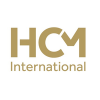 HCM International