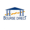 BOURSE DIRECT