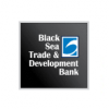 Black Sea Trade & Development Bank