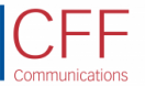 CFF Communications