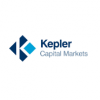 Kepler CAPITAL MARKETS