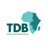 Trade & Development Bank
