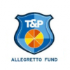 TP ALLEGRETTO FUND N.V