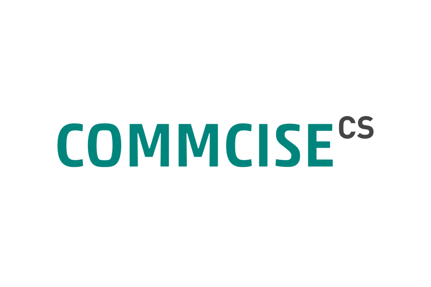 Commcise CS