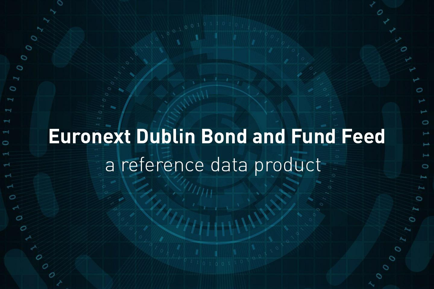 Dublin Bond & Fund Feed