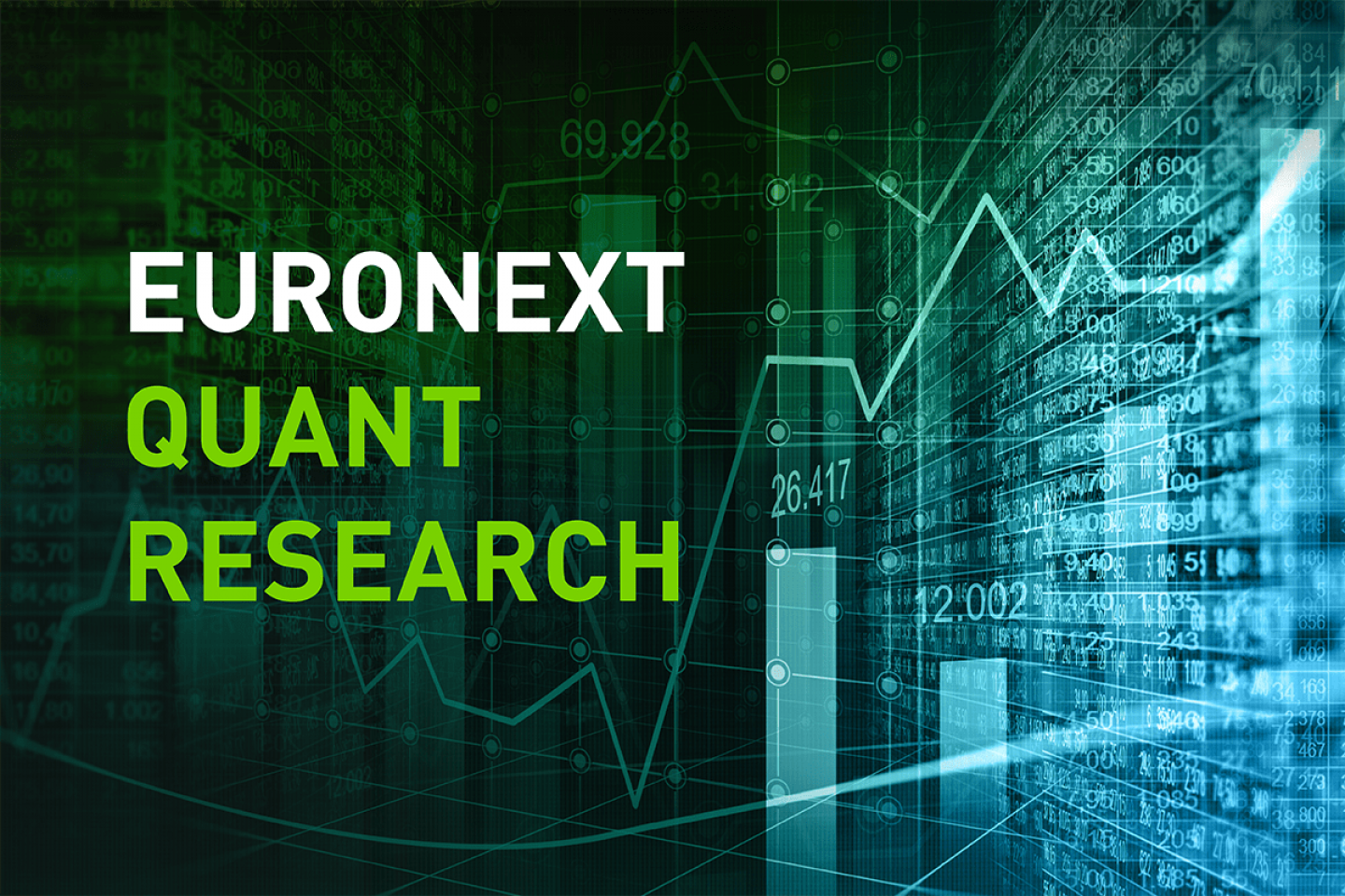 Quant Research