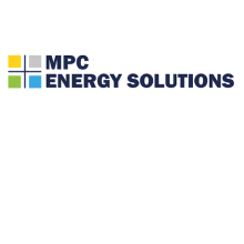 MPC Energy Solutions