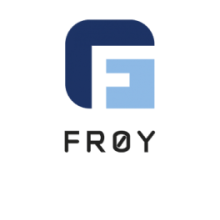 FROY