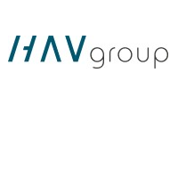 HAV Group