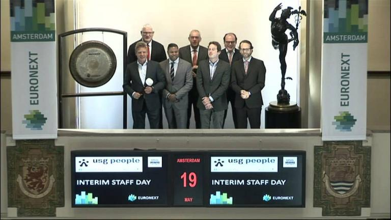 Bell Ceremony Archive   euronext com