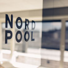 uronext to acquire control of Nord Pool