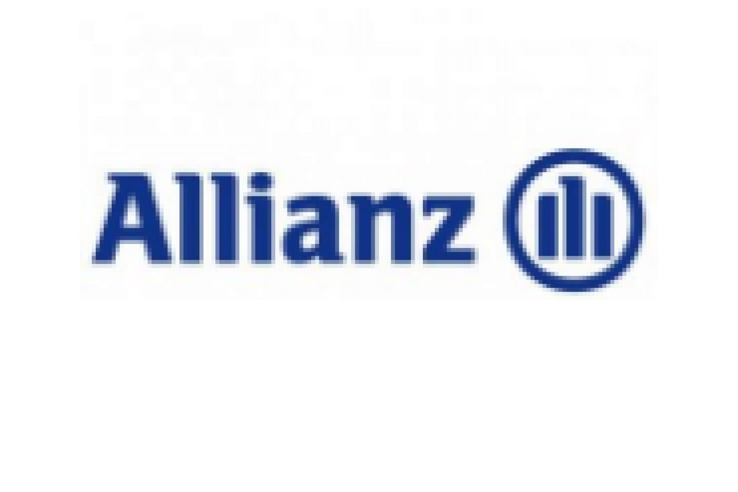 ALLIANZ PARAPLUFONDS NV