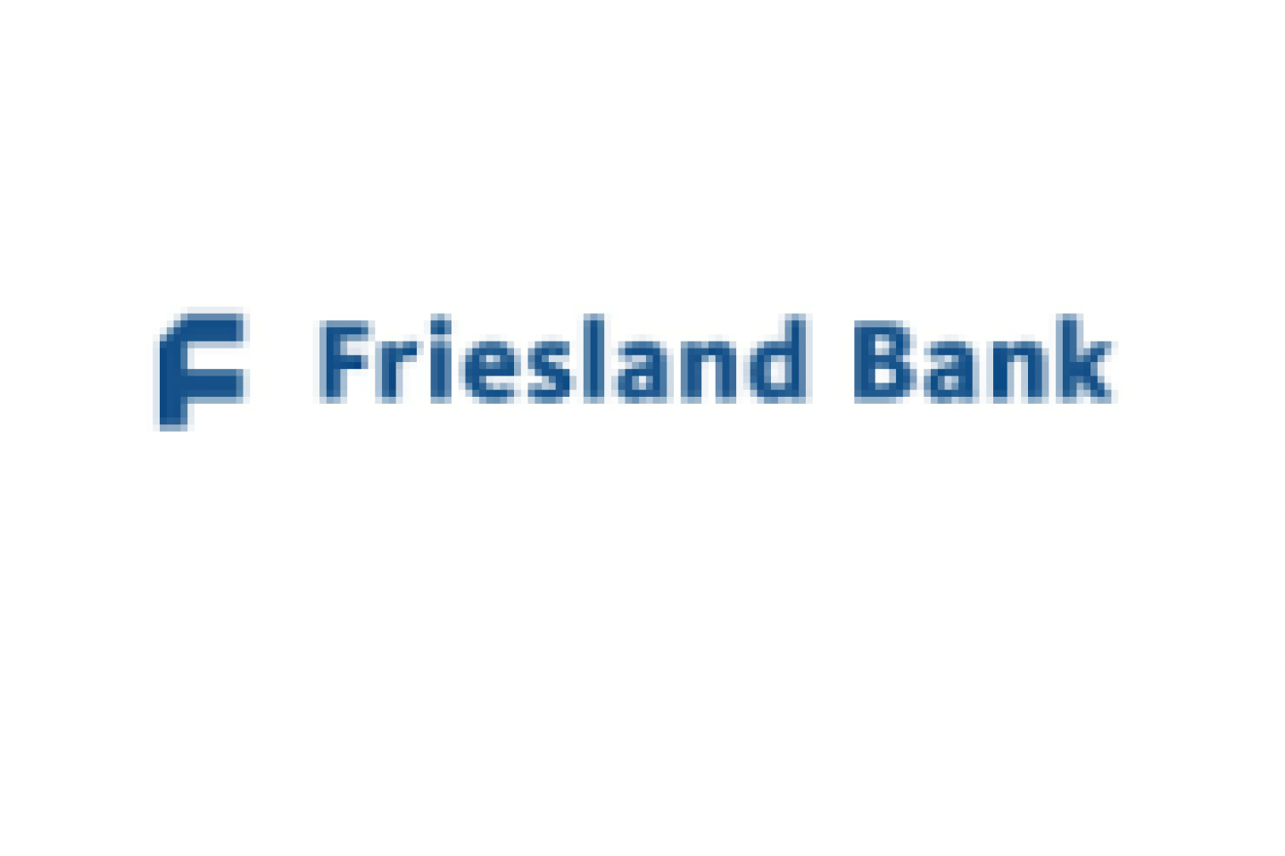 FRIESLAND BANK NV