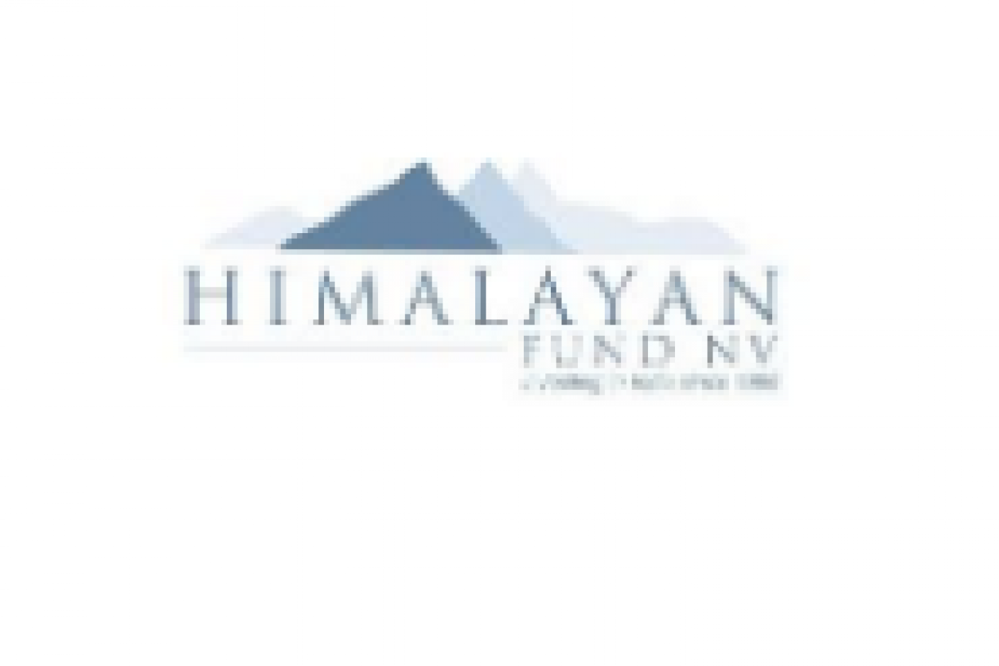 Himalayan Fund NV