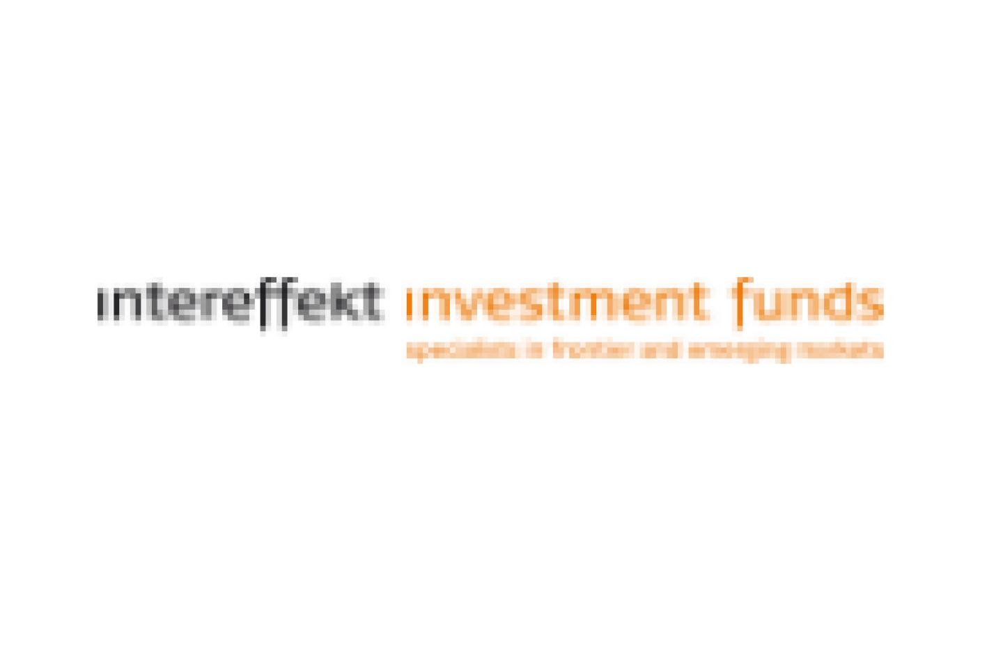 INTEREFFEKT INVESTMENT FUNDS