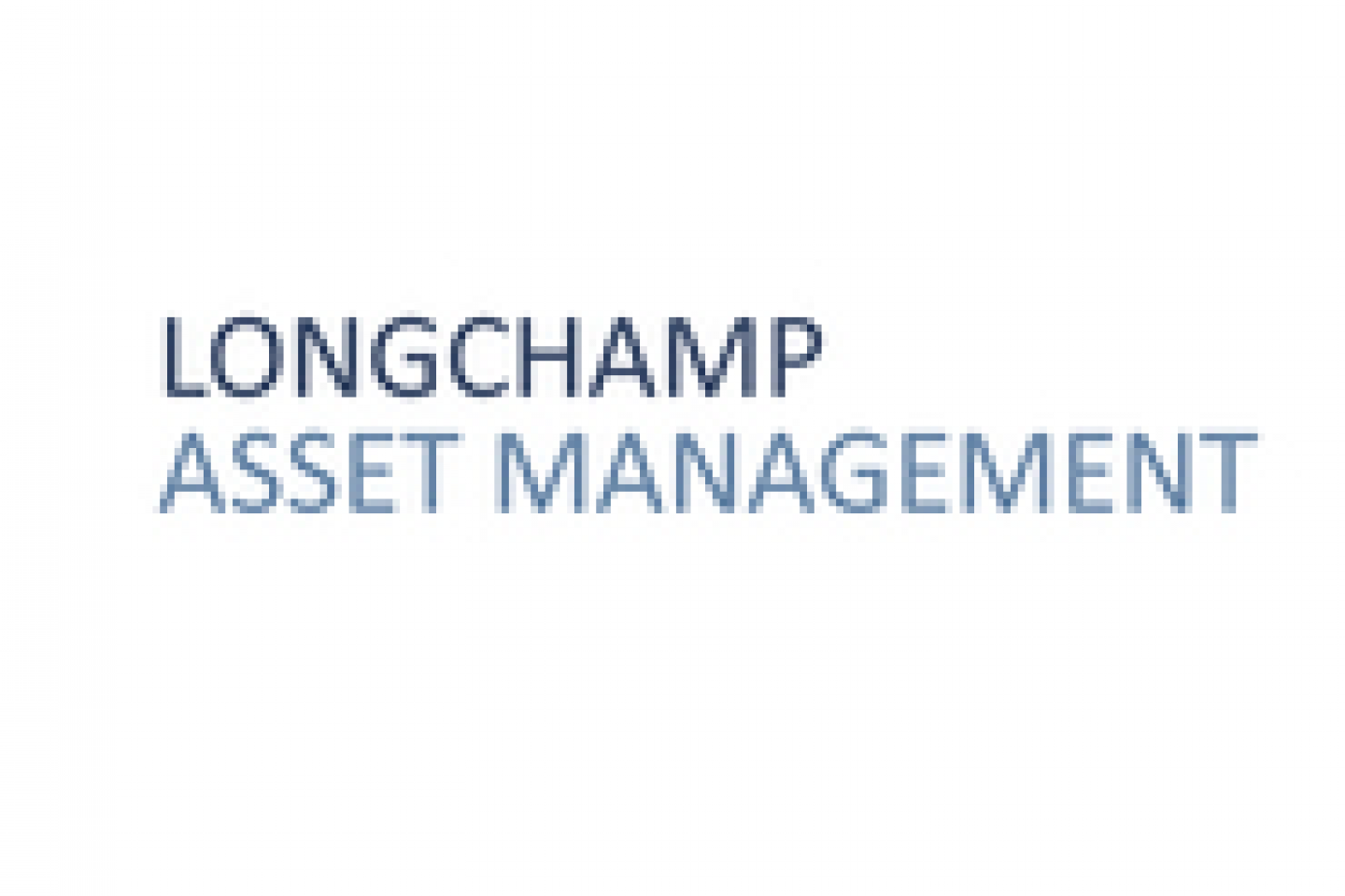 LONGCHAMP ASSET MANAGEMENT