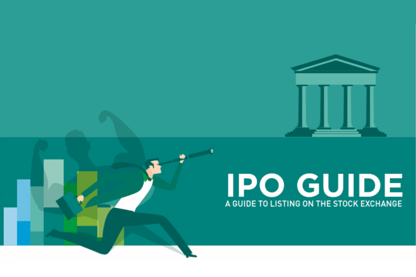 IPO Guide
