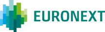 Euronext Paris Company Logo